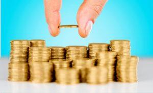 Coût de la consultation et remboursment