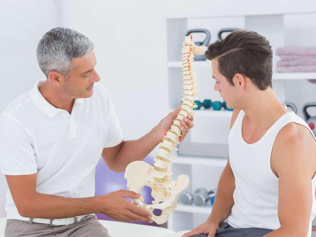Qu'est-ce que l'ostéopathie