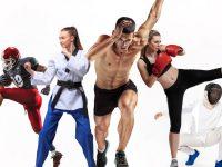 Ostéopathie-sportif